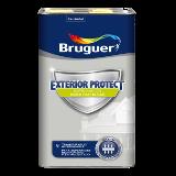 Exterior Protect Imprimación