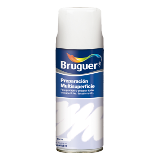 Preparación Multisuperficie Spray