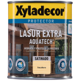 Lasur Extra Satinado Aquatech