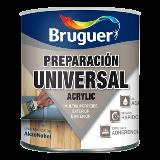 Preparación Universal Acrylic