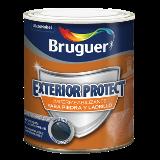 Exterior Protect Impermeabilizante