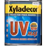 Protector UV Max