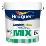 Confort Mate Mix