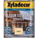 Lasur Extreme Aquatech