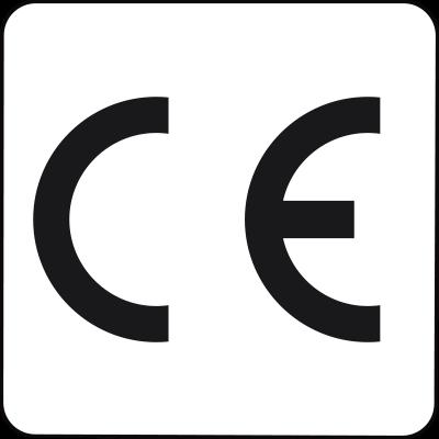 logo_ce_es_es