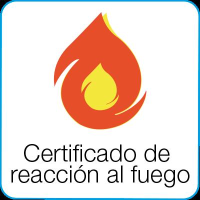 logo_fuego_es_es