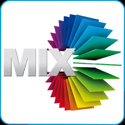logo_mix_es_es