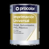 Imprimación Universal