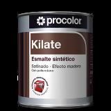 Kilate Madera