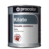 Kilate Mate