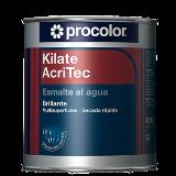 Kilate Acritec  Brillante