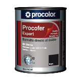 Procofer Expert  Brillante