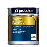 Kilate Acritec Metalizado