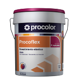 Procoflex Liso Semimate Mix
