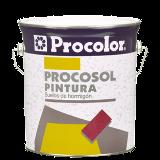 Procosol Pintura