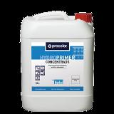 Hydroprimer