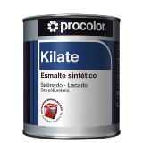 Kilate Satinado
