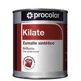 Kilate Brillante