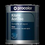 Kilate Acritec  Mate