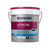 PR Litocril