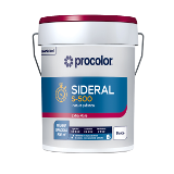 SIDERAL S-500