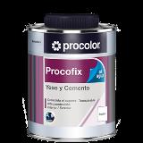 Procofix