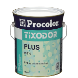 Tixodor Plus