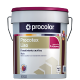 Procotex Liso Mate Mix