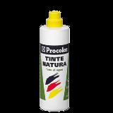 Tinte Natura
