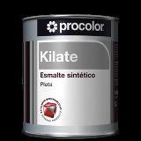 Kilate Plata