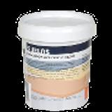 Procopox Acuoso Mix