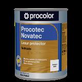 Procotec Novatec
