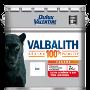 Valbalith Mat