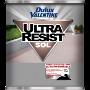 Ultra Resist Sol