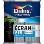 Ecran + Fer Brillant