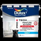 Pro Tech Glycéro Mat