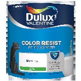 Color Resist Salle de Bains