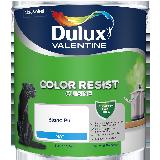 Color Resist Cuisine