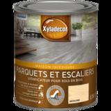 Vitrificateur Parquets et Escaliers Mat