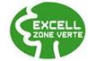logo_Exl_FR_FR