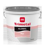 Global Mat