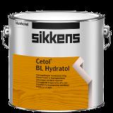 Cetol BL Hydratol