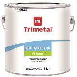 Rollacryl Lak Primer