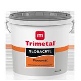 Globacryl Monomat