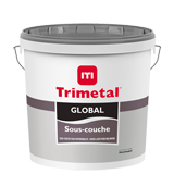 Global Sous Couche