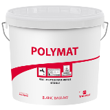 Poly Mat
