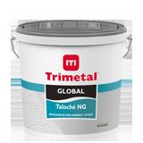 Global Taloché NG