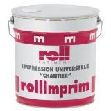 Rollimprim