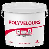 Poly Velours