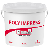 Poly Impress